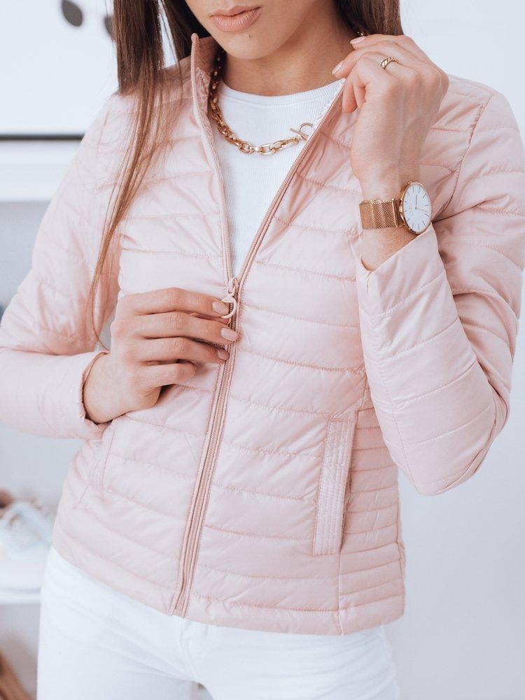 Striukė (Rožinė) Elena