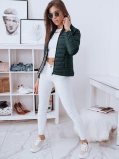 Striukė (Žalia) Melina