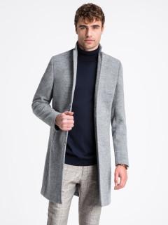 Vyriškas paltas Benjamin