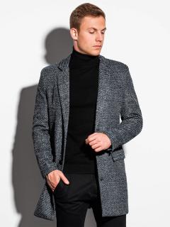 Vyriškas paltas Collin