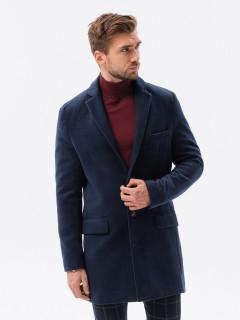 Vyriškas paltas Prince