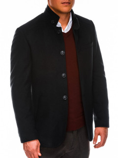Vyriškas paltas Conner