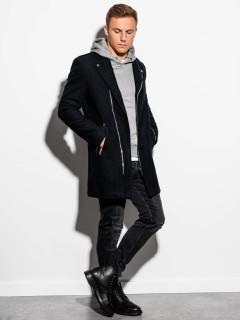 Vyriškas paltas Johnaton