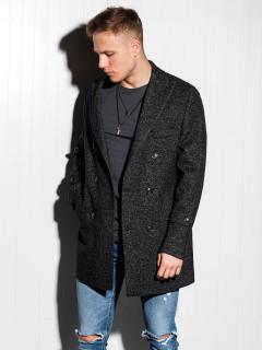 Vyriškas paltas Shane