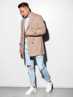 Vyriškas paltas Romeo