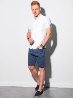 Vyriški marškiniai Aca