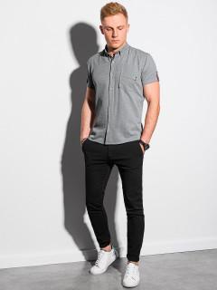 Vyriški marškiniai Cayden