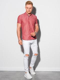 Vyriški marškiniai Patrick