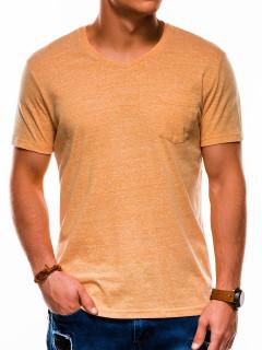 Vyriški marškinėliai Hayes
