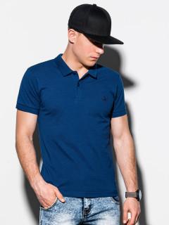 Vyriški polo marškinėliai Andy