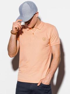 Vyriški polo marškinėliai Shane