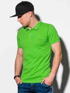 Vyriški polo marškinėliai Troy