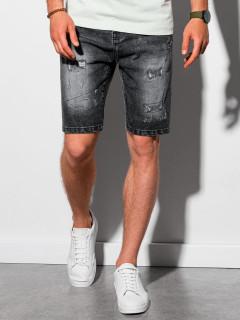 Vyriški džinsiniai šortai W306 Harold