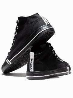 Vyriški batai Emiliano