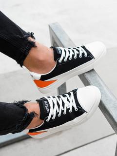 laisvalaikio batai Emanuel