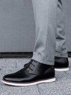 Vyriški batai Cruz