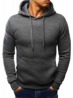 Vyriškas džemperis Adair