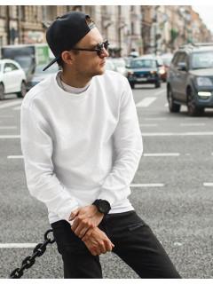 Vyriška džemperis Harrison