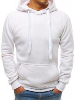 Vyriškas džemperis Brantley