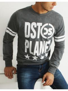 Vyriška džemperis Cole