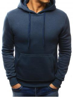 Vyriškas džemperis Dorla