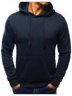 Vyriškas džemperis Dier
