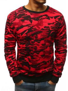 Vyriškas džemperis Eduard