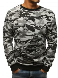 Vyriškas džemperis Spenc