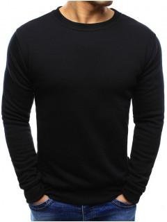 Vyriškas džemperis Dorislee