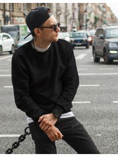 Vyriška džemperis Ayden