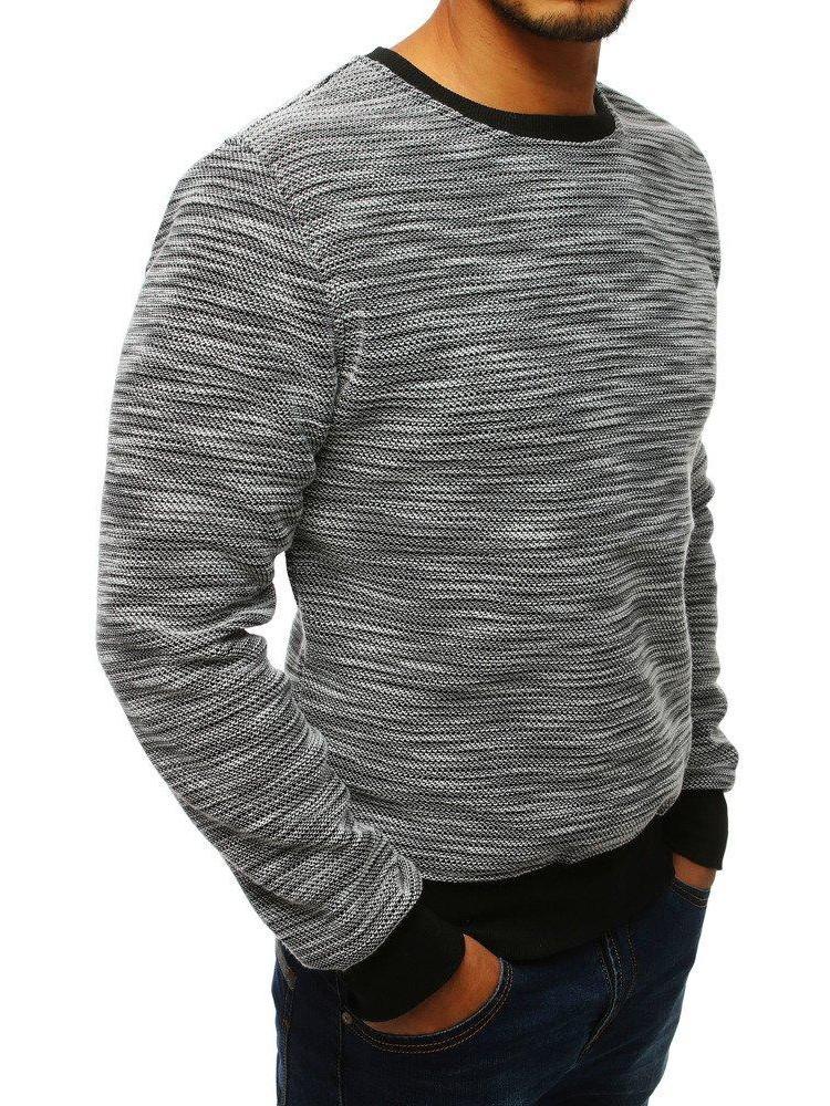 Vyriškas džemperis Pablo