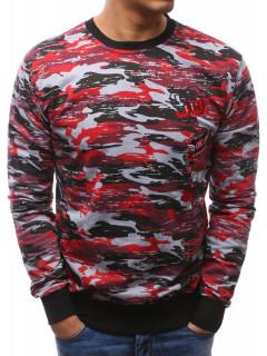 Vyriškas džemperis Cubby