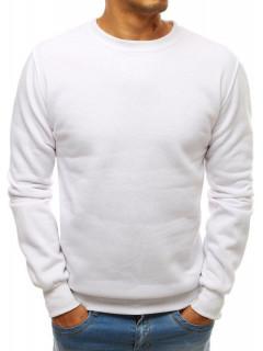 Vyriškas džemperis Dawson