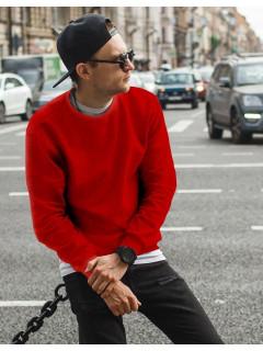 Vyriška džemperis Chase
