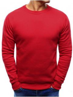 Vyriškas džemperis Quinn