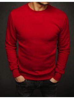 Vyriškas džemperis Renold