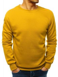Vyriškas džemperis Nyle