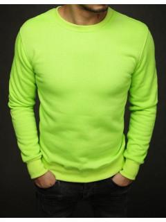 Vyriškas džemperis Neon