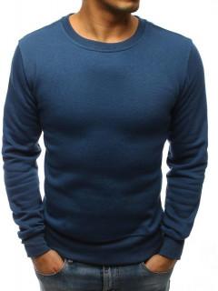 Vyriškas džemperis Kyrie