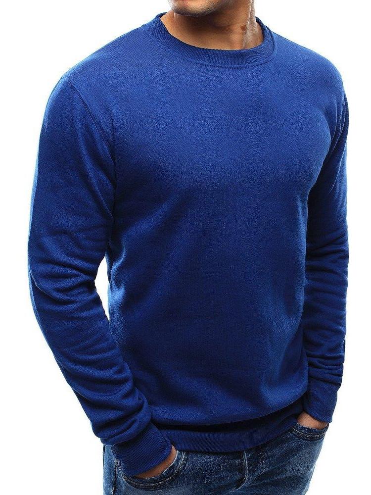 Vyriškas džemperis Kyle