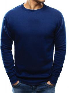 Vyriškas džemperis (Tamsiai mėlynas) Alex