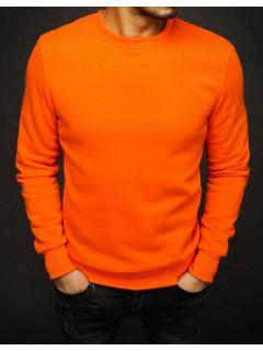Vyriškas džemperis Orange