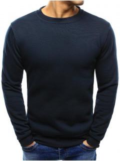 Vyriškas džemperis Aladin