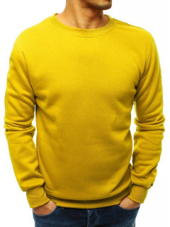 Vyriškas džemperis Idana