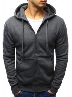 Vyriškas džemperis Tamil