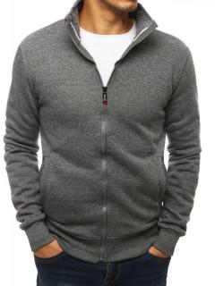 Vyriškas džemperis Curtis