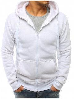 Vyriškas džemperis Jaden