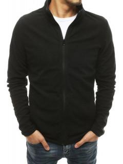 Vyriškas džemperis (Juodas) Ernesto