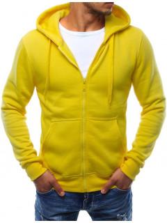 Vyriškas džemperis Dorissa