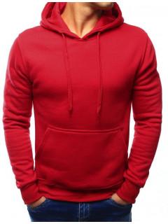 Vyriškas džemperis Dienne